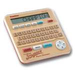 Seattle Scrabble Club - Study Tools